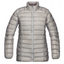Norrøna Bitihorn Super Light Down900 Jacket Women's Drizzle