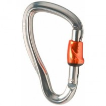 Black Diamond Iron Cruiser Vf Carabiner