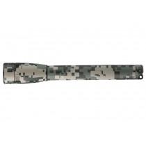 Maglite Minimag Led AA Camouflage
