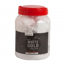 Black Diamond Chalk Canister 300g