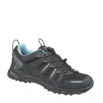 Mammut T Aenergy Low Gtx Women's Black-Air
