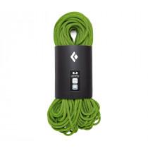 Black Diamond 8.5 Dry 60m Green
