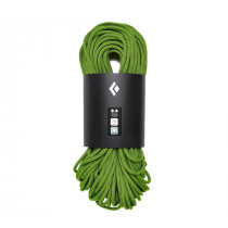 Black Diamond 9.4 Dry 60m Envy Green