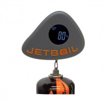 Jetboil Jetgauge 2,5L