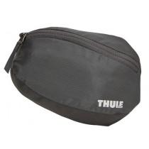 Thule Versaclick Zippered Pocket Black