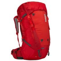 Thule Versant 50l Men's Backpacking Pack Bing