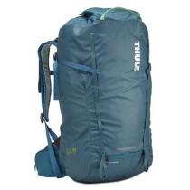 Thule Stir Hiking Pack Fjord 35L