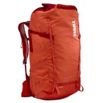 Thule Stir Hiking Pack Roarange 35L