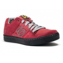 Five Ten Freerider Brick Red