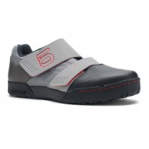 Five Ten Maltese Falcon Race Mono Grey/Red