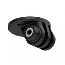 Quad Lock GoPro Adaptor for OFM