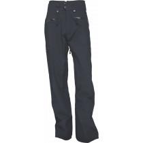 Norrøna Tamok Gore-Tex Pants (M) Caviar/Mercury