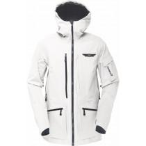 Norrøna Tamok Gore-Tex Jacket (W) Snowdrop