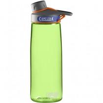 Camelbak Vattenflaska Chute Lime 0.75L