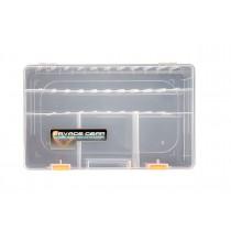 Savage Gear Lure Box No. 12 (36x22.5x5cm)