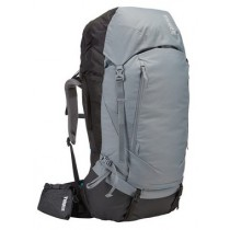 Thule Guidepost Monument 65L