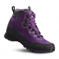 Alfa Lyng Perform GTX Women's 2 Viola