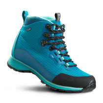 Alfa Lyng Perform GTX Women's 2 Turquise
