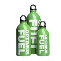 Optimus Fuel Bottle 0,6L