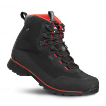 Alfa Lyng Perform GTX Men's 2 Black Red