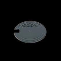 Trangia Multidisk 21 Cm För 25 Serien