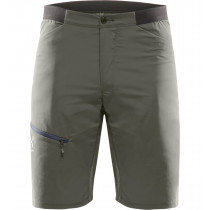Haglöfs L.I.M Fuse Shorts Men Lite Beluga