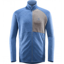 Haglöfs Nimble Jacket Men Tarn Blue