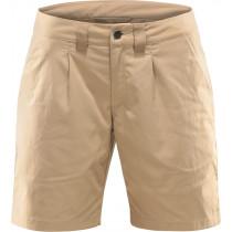 Haglöfs Mid Solid Shorts Women Oak
