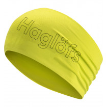 Haglöfs Lite Headband Star Dust
