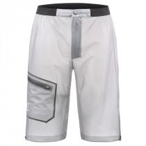 Haglöfs L.I.M Bield Shorts Men Stone Grey