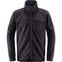 Haglöfs Norbo Windbreaker Jacket Men Slate