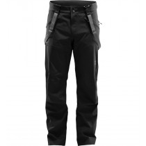 Haglöfs Line Pant Men True Black