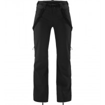 Haglöfs Rando Flex Pant Women True Black
