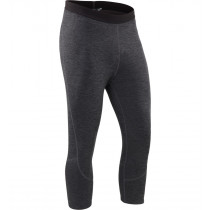 Haglöfs Heron Knee Tights Men Slate