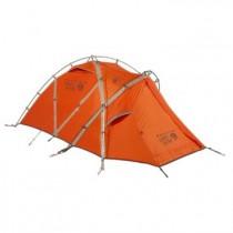 Mountain Hardwear EV 2 State Orange