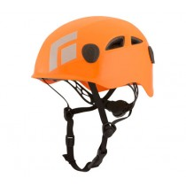 Black Diamond Half Dome BD Orange
