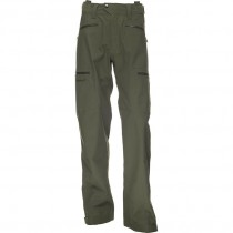 Norrøna dovre dri3 Pants (M/W) Light Green