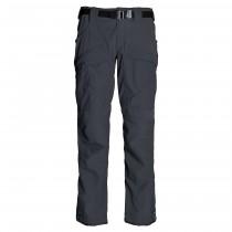 Klättermusen Men's Gere Pants 2.0 Regular Black