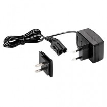Petzl Batteriladder Ultra Accu 2 Og 4