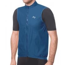 7Mesh Resistance Vest Men's 2 Ball Blue
