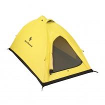 Black Diamond Eldorado Tent Standard Yellow