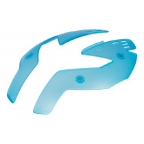 Sweet Protection Falconer Aerocovers Frost Ice Blue