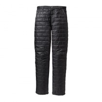 Patagonia Men's Nano Puff Pants Forge Grey