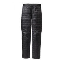 Patagonia Men's Nano Puff Pants Forge Grey