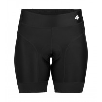 Sweet Protection Roller Shorts Women's True Black