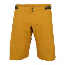 Sweet Protection Hunter Light Shorts M Brown Tundra