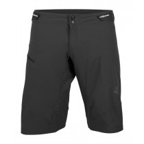 Sweet Protection Hunter Light Shorts Men's Charcoal Gray