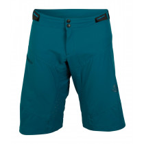 Sweet Protection Hunter Light Shorts Men's Dark Frost