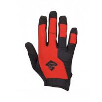 Sweet Protection Hunter Race Gloves Men's Cody Orange