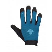 Sweet Protection Hunter Mid Gloves Men's Dark Frost